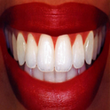 Whiten TeeTh folder teeth