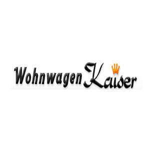 Wohnwagen Kaiser seq2 animal kaiser