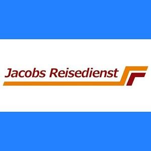 Jacobs Reisedienst