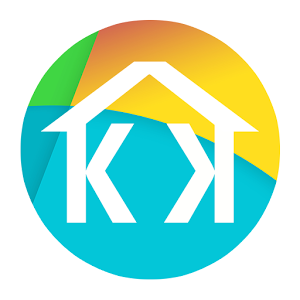 KitKat Launcher ( Android 4.4) android information kitkat