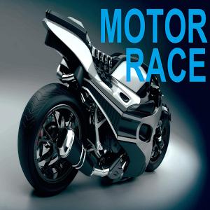 Motor Bike Race: Game2Race