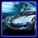 Car Racing Game:Free