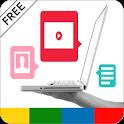 Blogs & Blogging - FREE