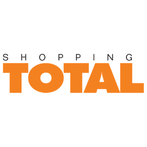 Shopping Total