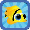 Fish Friends [Tap Fish Live] plenty of fish com