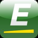 Europcar México