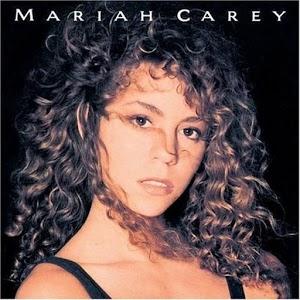 Best Mariah Carey Ringtones