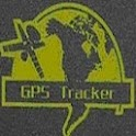 GPS Tracker Configurator