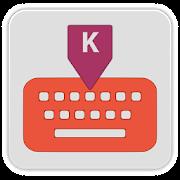 Kunji Lollipop Keyboard+themes