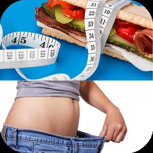 Diet Plan - Weight Loss 7 Days