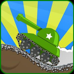 Army Prison Driver Hill Climb