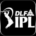 IPL Cricket T20 Fever