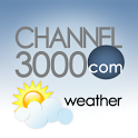 Channel 3000 WISC-TV3 Weather