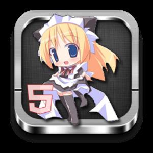 55 Anime : ไทย anime