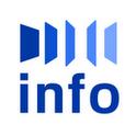 francetv info