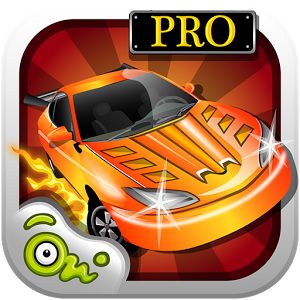 Auto Surfer Pro