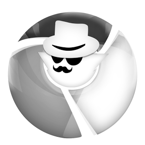 Ghost Browser Private Browser browser