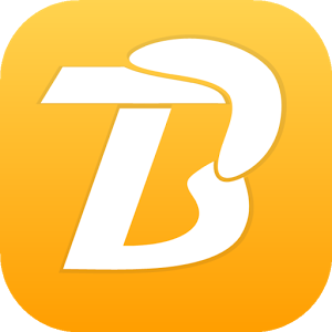 Boomerang boomerang tv channel