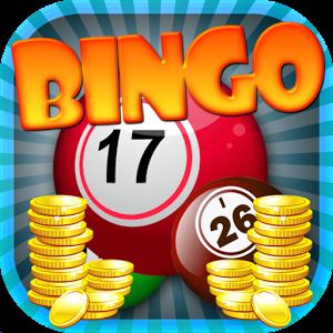 Lucky Vegas Bingo HD