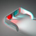 3D Images images