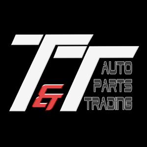 T&T AUTO PARTS oreilly auto parts