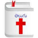 TeluguBible