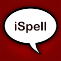 iSpell - 4 Languages