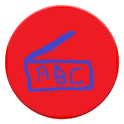 ScanToText (OCR)