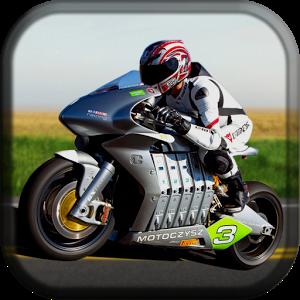 Amazing Bike Racing Simulator bike simulator