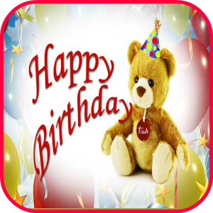 Birthday Cards Birthday Frames birthday astrology