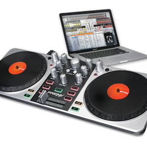 Learn to mix learn