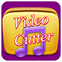 Video Cutter (Trimmer)