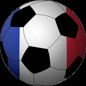 France World Cup Football france tracker world