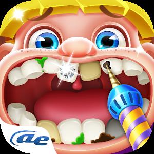 I am Dentist - Save my Teeth dentist teeth your