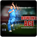 Bowling Fever Free