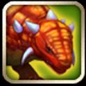 DragonVale Empire