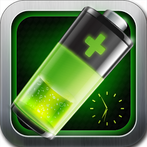 Battery Doctor - Save Battery battery