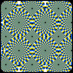 Hipnosis, secretos y mas