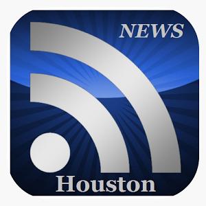 Houston Texans News houston texans 2018