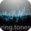 Top Sound Effect Ringtones