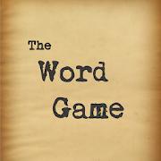 TheWordGame
