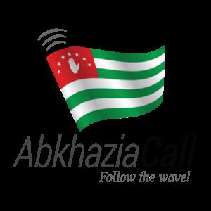 Call Abkhazia, Let`s call