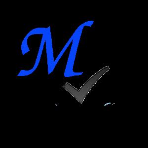 Mirakel-Dashclock