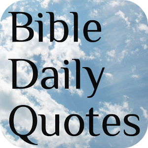 Bible Daily Quotes bible daily quotes