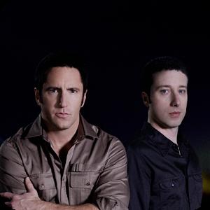 Nine Inch Nails Ringtones inch nails world