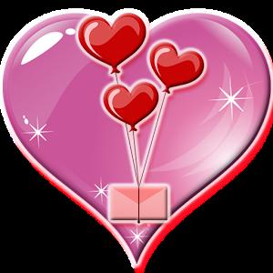 Love Diary & Love Message love horoscopes love