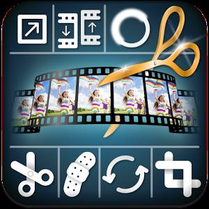 Video Editor by Live Oak Video video