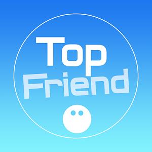 TopFriend