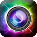 Insta Space Effects effects insta share
