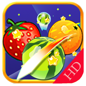 Fruit Slice fruit slice vitamin